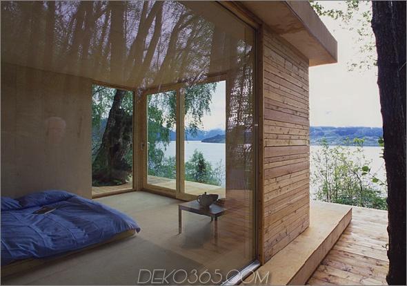 See-Haus-Architektur-Saunders-6.jpg