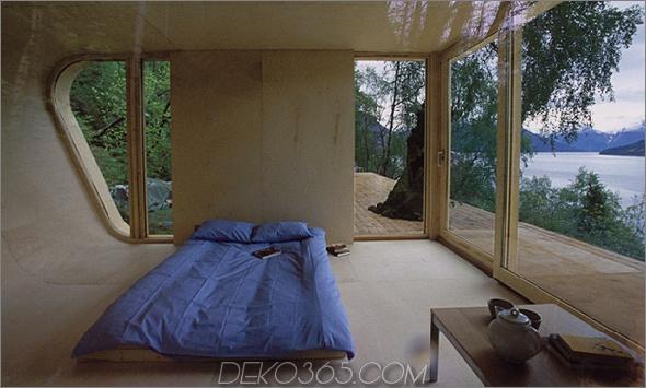 See-Haus-Architektur-Saunders-7.jpg