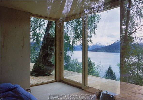 See-Haus-Architektur-Saunders-8.jpg