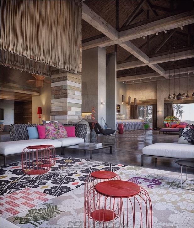 Fett-Natur-Materialien-gemütliche Innenräume-3-lobby.jpg