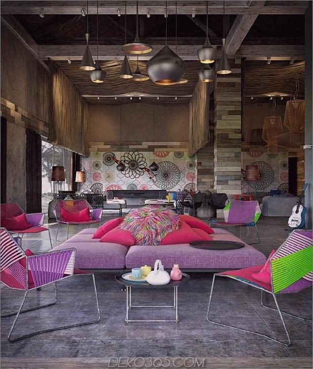 Sehr einladende Interieurs von Patricia Urquiola_5c598fb2642f8.jpg