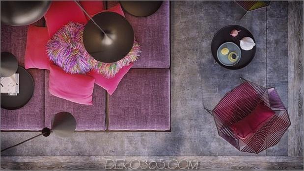 Fett-Farbe-Naturmaterialien-gemütlich-Interieur-6-Sitzer.jpg