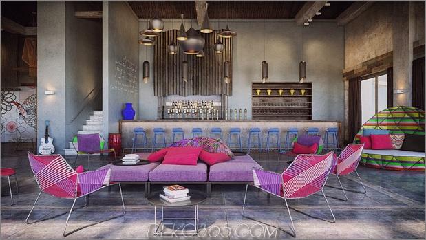 Fett-Natur-Materialien-gemütliche Innenräume-10-lobby.jpg