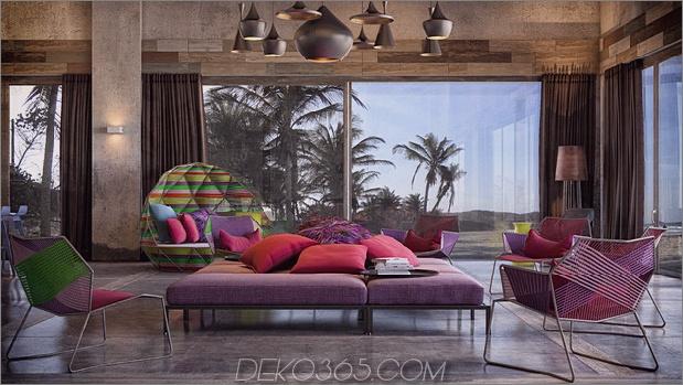 Fett-Natur-Materialien-gemütliche Innenräume-11-lobby.jpg