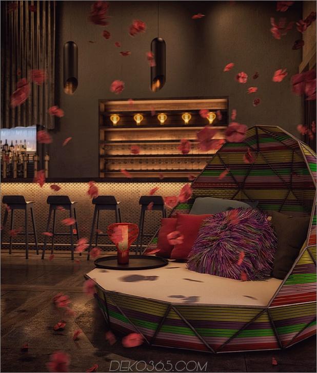 Sehr einladende Interieurs von Patricia Urquiola_5c598fb642ca7.jpg
