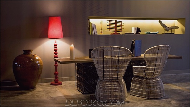 Sehr einladende Interieurs von Patricia Urquiola_5c598fb81f3a5.jpg