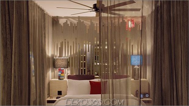 Fett-Farbe-Naturmaterialien-gemütliche-Interieur-20-Bett.jpg