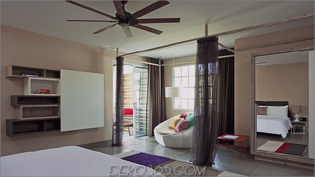 Fett-Farbe-Naturmaterialien-gemütliche-Interieur-21-Bett.jpg