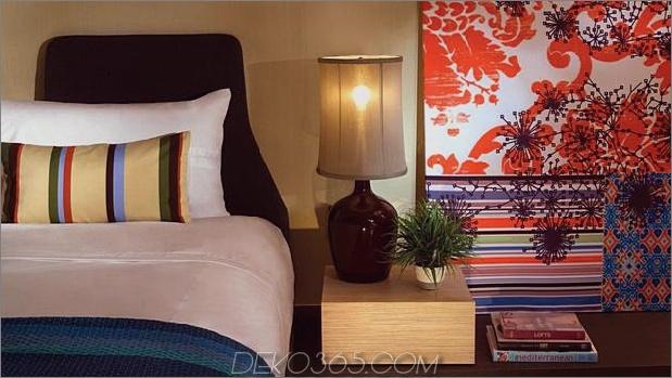 Fett-Farbe-Naturmaterialien-gemütlich-Interieur-22-Bett.jpg
