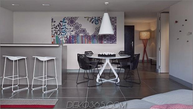 Fett-Farbe-Naturmaterialien-gemütliche Innenräume-25-Bett.jpg