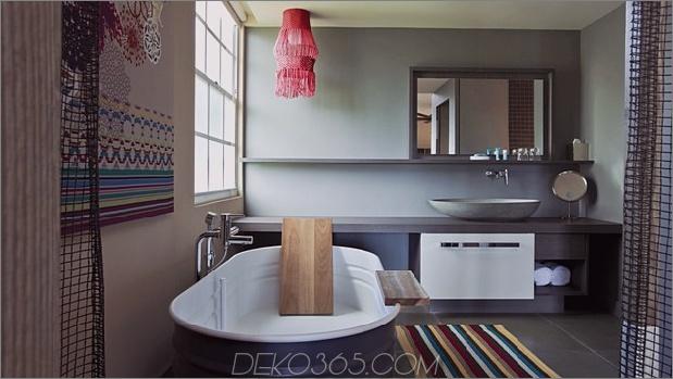 Sehr einladende Interieurs von Patricia Urquiola_5c598fbd98ed2.jpg