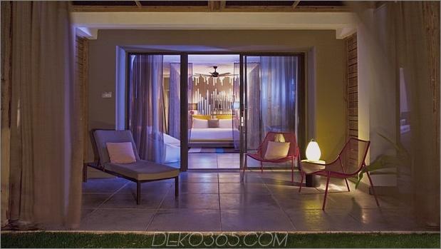 Fett-Farbe-Naturmaterialien-gemütlich-Interieur-29-deck.jpg