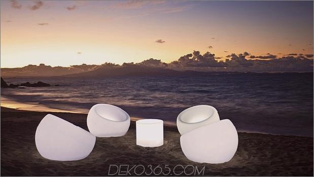 Fett-Farbe-Naturmaterialien-gemütliche Innenräume-36-lit-Möbel.jpg