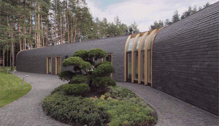 Sehr ungewöhnliches und sehr cooles dreieckiges Haus in Litauen_5c58e1998e4aa.jpg