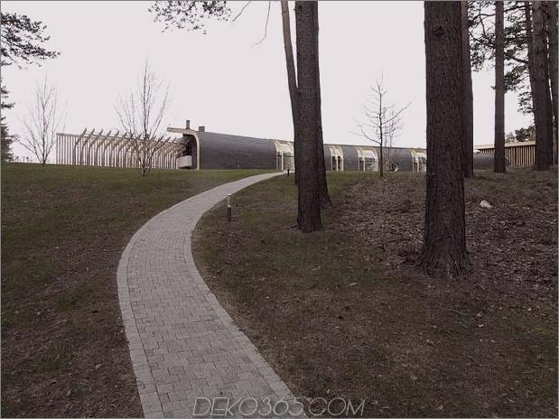Sehr ungewöhnliches und sehr cooles dreieckiges Haus in Litauen_5c58e19b3cdd0.jpg