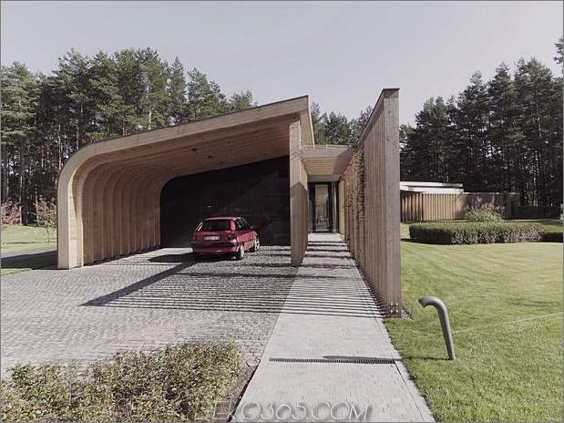 Sehr ungewöhnliches und sehr cooles dreieckiges Haus in Litauen_5c58e19b98ca7.jpg