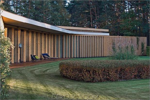 Sehr ungewöhnliches und sehr cooles dreieckiges Haus in Litauen_5c58e19ca056c.jpg