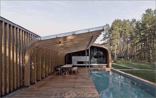 1-stöckiges-Zuhause-fortlaufendes Dach verschmilzt Landschaft-12.jpg