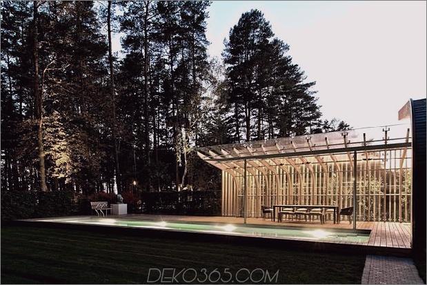 Sehr ungewöhnliches und sehr cooles dreieckiges Haus in Litauen_5c58e19f72d38.jpg