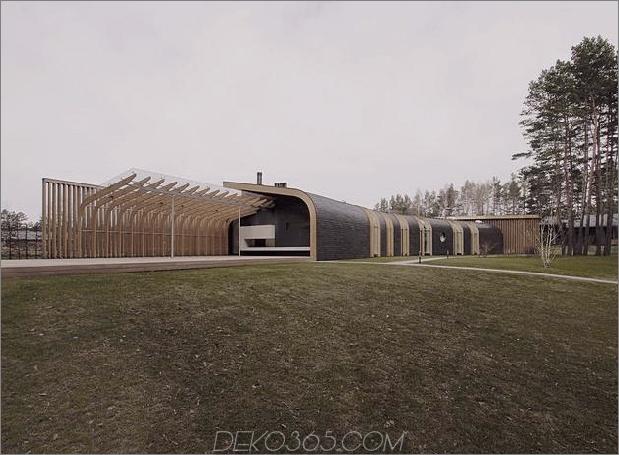 Sehr ungewöhnliches und sehr cooles dreieckiges Haus in Litauen_5c58e1a034211.jpg