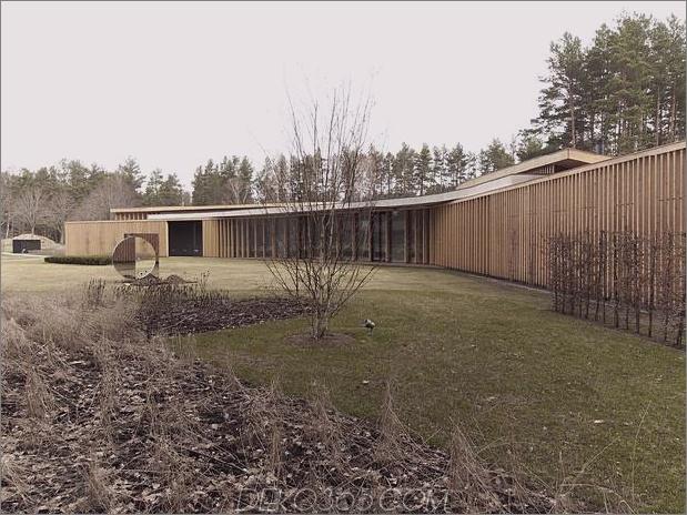 1-stöckiges-Zuhause-fortlaufendes Dach verschmilzt Landschaft-16.jpg