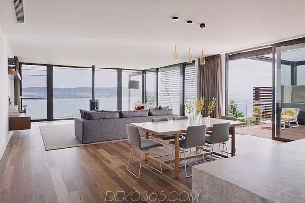 modern-Strandhaus-mit-gekrümmten-Fenster-Wand-6.jpg