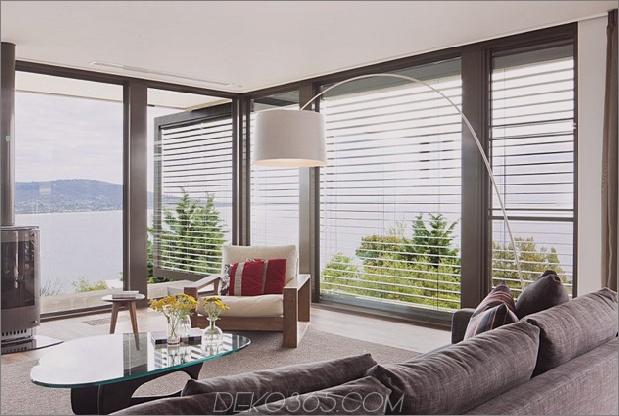 Modernes Strandhaus mit gebogener Fensterwand 8.jpg
