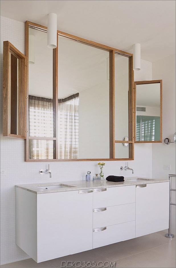 modern-Strandhaus-mit-gekrümmten Fenster-Wand-28.jpg