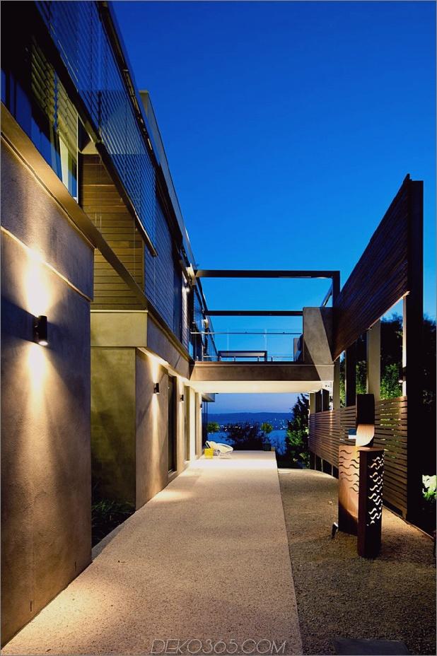 Modernes Strandhaus-mit gewölbter Fensterwand-31.jpg