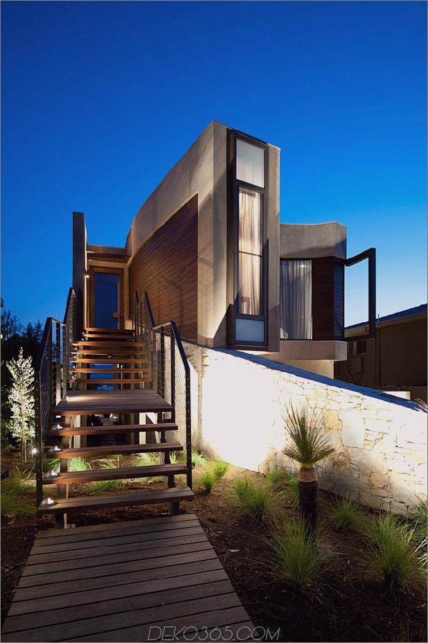 Modernes Strandhaus mit gebogener Fensterwand 33.jpg