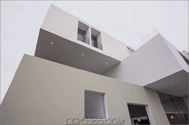 modern-geometrisch-haus-design-built-around-the-view-3.jpg