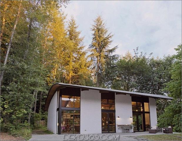 shell-shocked-nautilus-inspiriert-beton-live-and-work-home-3.jpg