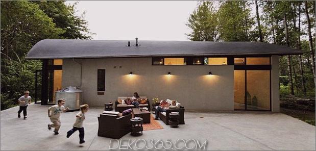shell-shocked-nautilus-inspiriert-beton-live-and-work-home-4.jpg