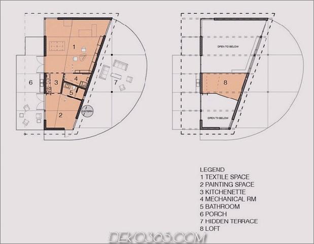 shell-shocked-nautilus-inspiriert-beton-leben-und-arbeits-home-11.jpg