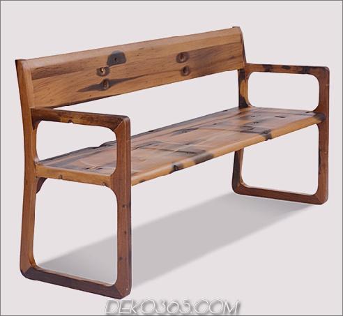 shipwood-furniture-made aus recycelten schiffen-3.jpg