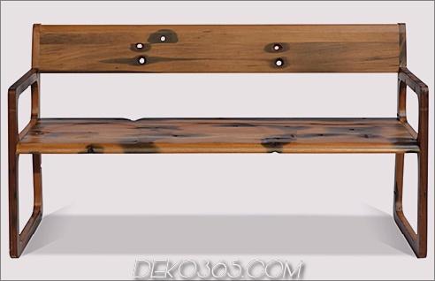 shipwood-furniture-made aus recycelten schiffen-4.jpg