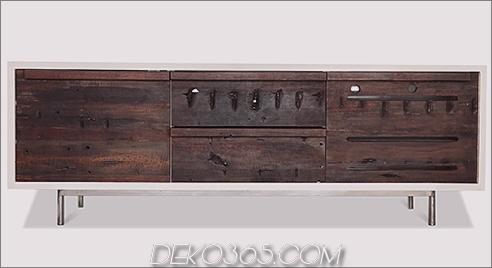 shipwood-furniture-made aus recycelten schiffen-7.jpg