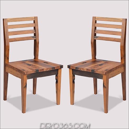 shipwood-furniture-made aus recycelten schiffen-8.jpg