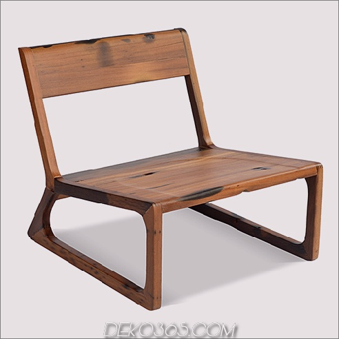 shipwood-furniture-made aus recycelten schiffen-9.jpg