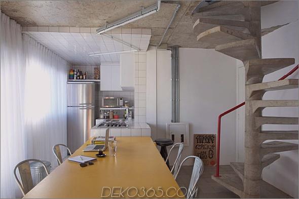 Sichtbeton-Interieur-Design-Sao-Paulo-3.jpg