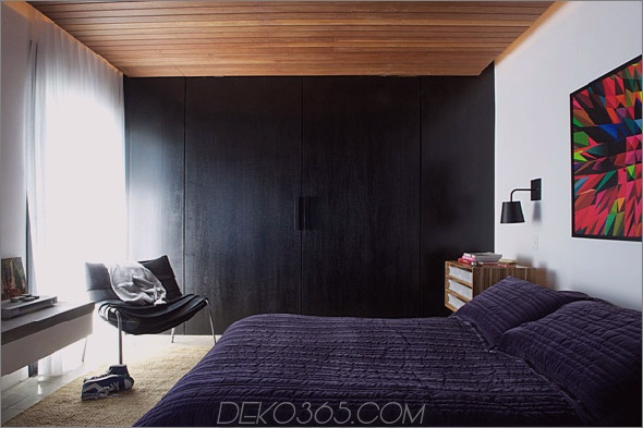 Sichtbeton-Interieur-Design-Sao-Paulo-4.jpg
