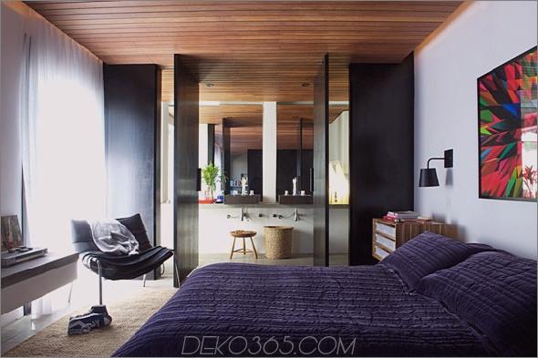 Sichtbeton-Interieur-Design-Sao-Paulo-5.jpg