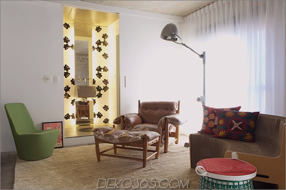 Sichtbeton-Interieur-Design-Sao-paulo-6.jpg