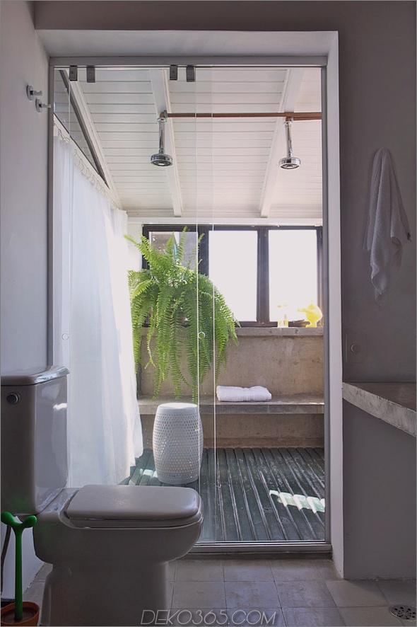 Sichtbeton-Interieur-Design-Sao-Paulo-9.jpg