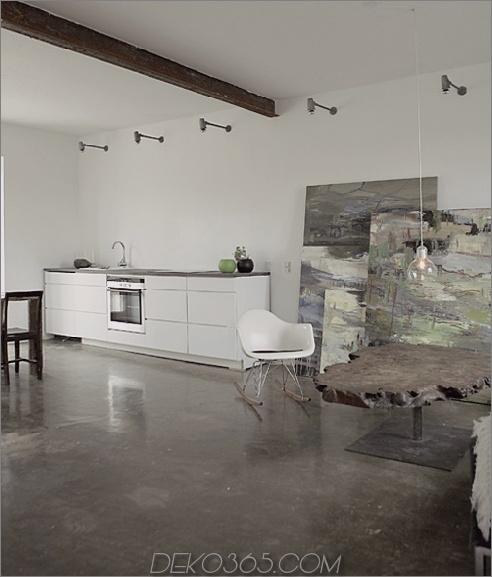 einfaches-studio-home-design-3.jpg
