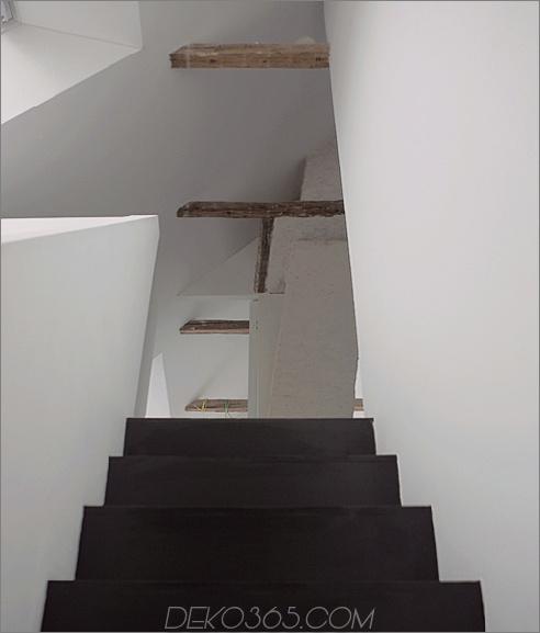 einfaches-studio-home-design-4.jpg
