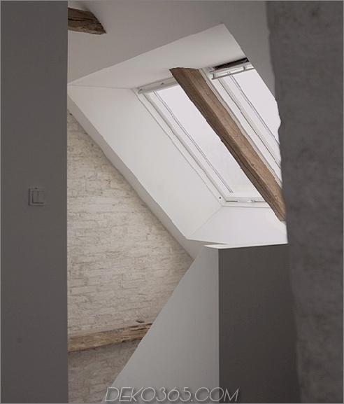 einfaches-studio-home-design-5.jpg
