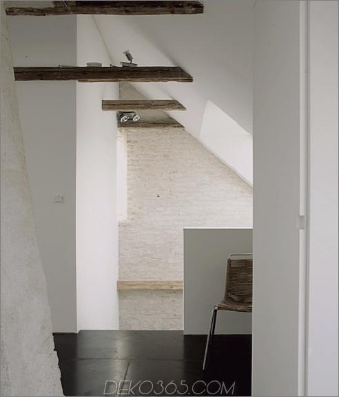 einfaches-studio-home-design-6.jpg