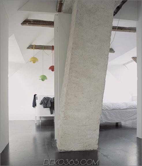 einfaches-studio-home-design-7.jpg