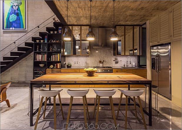 8-dünne-beton-home-doppelthohe-glastüren.jpg